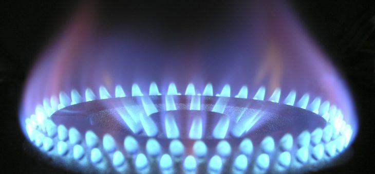 Nastavte si cenu plynu podle vašich představ