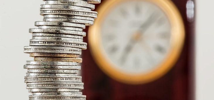 Na co myslet při zařizování pojištění domácnosti?