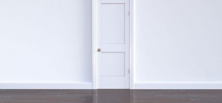 Prodej oken a dveří? Poradíme vám