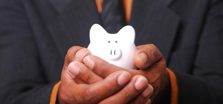 Neplaťte zbytečně za odhad ceny nemovitosti – získejte ho zdarma!